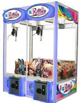 Elaut Games / Elaut USA Online Catalog A-Z | Factory Direct Prices