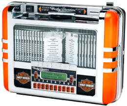 CD Jukebox Machines For Sale | Factory Direct Prices ! | Worldwide