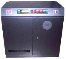 Hideaway Remote CD Jukebox From Rock Ola