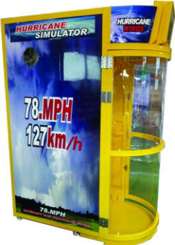 wind machine for sale
