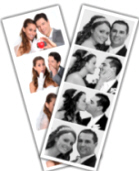 Event Rental Photo Booths | Factory Direct Prices