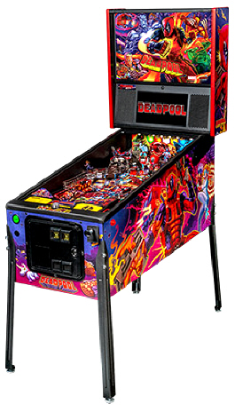 Index of /Games/Pictures/pinball-machines
