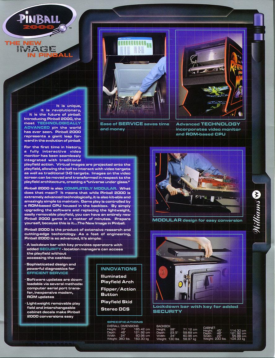 Advanced pinball simulator amstradschneider cpc