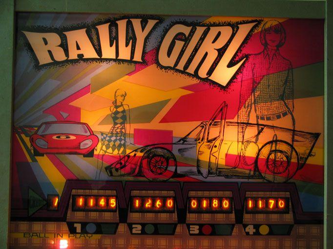 The History Of Pinball Machines | Worldwide Pinball Machine