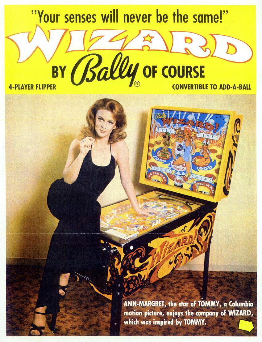 The History Of Pinball Machines Worldwide Pinball