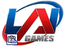 LAI Games Arcade and Redemption Games Catalog