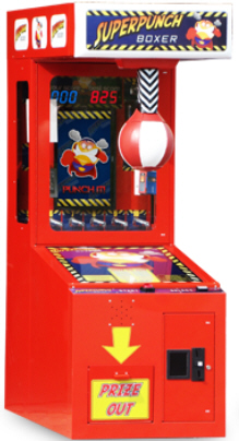 kriss sport arcade boxing machines h z factory direct prices  worldwide kriss sport boxing Sime Darby Sime Darby