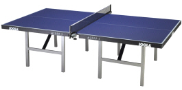 Joola 2000S Ping Pong Tables / Table Tennis Tables