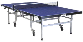 Joola 3000SC Ping Pong Tables / Table Tennis Tables