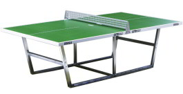 Joola City Outdoor  Ping Pong Tables / Table Tennis Tables
