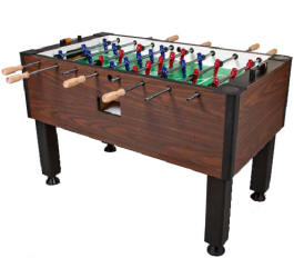 Foosball Tables Home Foosball Tables For Sale Pg 2