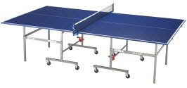 Joola Excellent Outdoor Ping Pong Tables / Table Tennis Tables