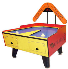 Great American Pool Tables Air Hockey And Foosball Tables AK - Great american pool table