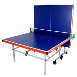 Gentil Joola TR Outdoor Weatherproof Ping Pong Table