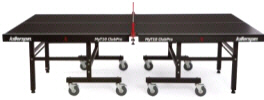 Killerspin MyT10 Club Pro ping Pong Tennis Table