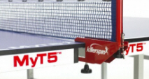 Killerspin MyT5 Tennis / Ping Pong Table Net