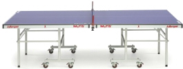 Killerspin MyT5 Tennis / Ping Pong Table