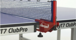 Killerspin MyT7 Club Pro Table Net