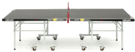 Killerspin MyT Street Edition Outdoors Ping Pong Tennis Table