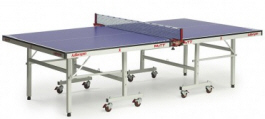 Killerspin MyT7 Club Pro Table - Blue