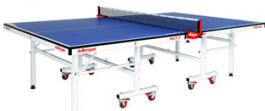 Killerspin MyT7 / My T7 Ping Pong Table Tennis - Blue