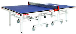 Ping Pong Tables Rollaway Fold Up Table Tennis Tables