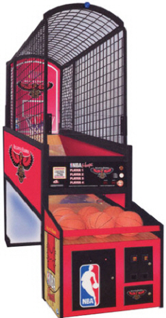 Basketball Arcade Games Indoor Basketball Games For Sale Page 3