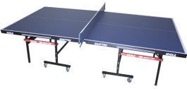 Joola Quattro Ping Pong Tables / Table Tennis Tables