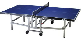 Joola Rollomat Ping Pong Tables / Table Tennis Tables