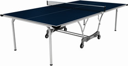 Stiga Coronado Outdoor Table Tennis Ping Pong Table