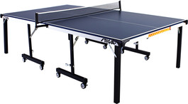 Stiga STS285 Table Tennis Ping Pong Table