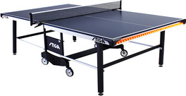 Stiga STS385 Table Tennis Ping Pong Table