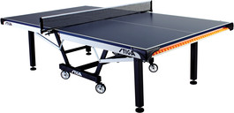 Stiga STS420 Table Tennis Ping Pong Table