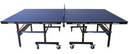 Joola Worldcup S Ping Pong Tables / Table Tennis Tables