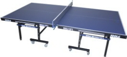 Joola Worldcup S Ping Pong Tables