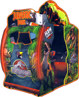 Motion Video Arcade Games Video Arcade Game Theaters G R