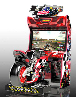 Index Of Games Pictures Video Arcade Games