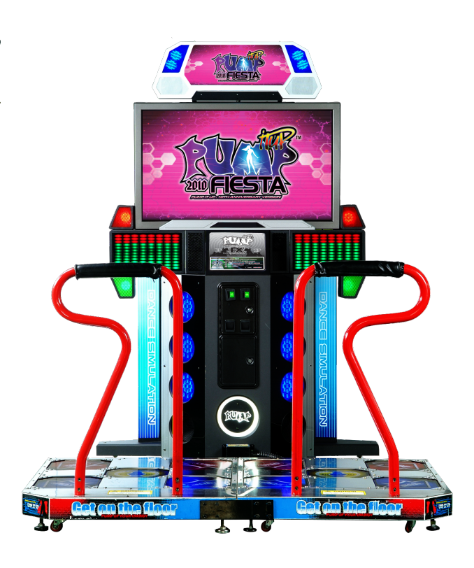 http://www.bmigaming.com/Games/Pictures/video-arcade-games/pump-it-up-fiesta-2010-video-arcade-game-dance-machine-andamiro.png