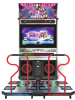 Video Games - Dance / Music Arcade Games