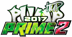 Pump It Up 2017 Prime 2 Video Arcade Dance Machines For Sale