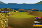 Heather Point Golf Course | Golden Tee Golf 2006