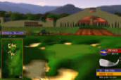 Whispering Valley Golf Course | Golden Tee Golf 2006