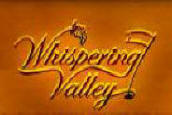 Golden Tee Golf 2006 Whispering Valley Golf Course Logo