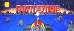 Battlezone Arcade Games For Sale