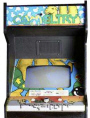 Cameltry Video Arcade Game | Cabinet