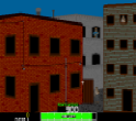 Crackshot Video Arcade Game Screenshot