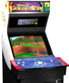 Golden Tee Golf 2005 Video Arcade Game | Cabinet