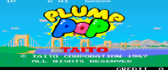 Plump Pop Arcade Games For Sale