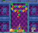 Puzzle Bobble Video Arcade Game Screenshot