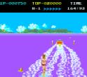 Tropical Angel Video Arcade Game Screenshot